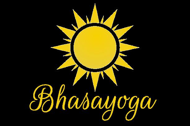 Bhasayoga